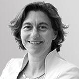 Christina Takke - Director