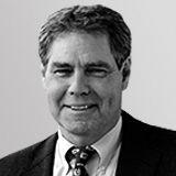 David Fellows - Chairman