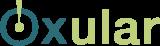 Oxular Logo