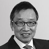 Ronald Yamamoto - Chief Scientific Officer