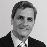 Thomas Cavanagh - Chief Executive Officer