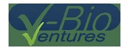 v bio logo copy